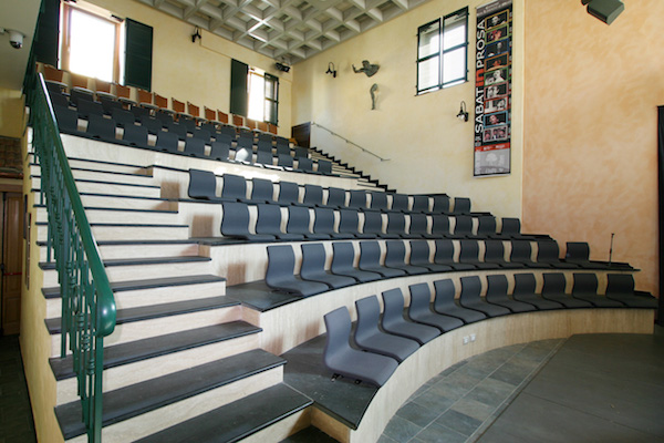 teatro-san-lorenzo