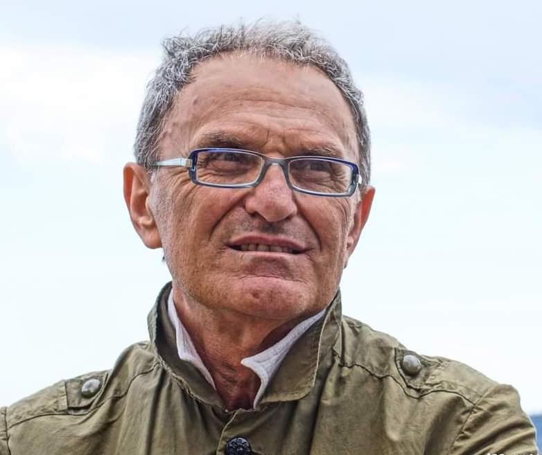 carlo Senesi
