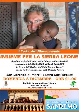 locandina Sierra Leone 1