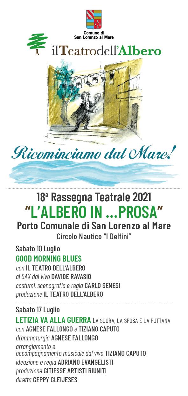 Cartolina 18a Rassegna Teatro-01