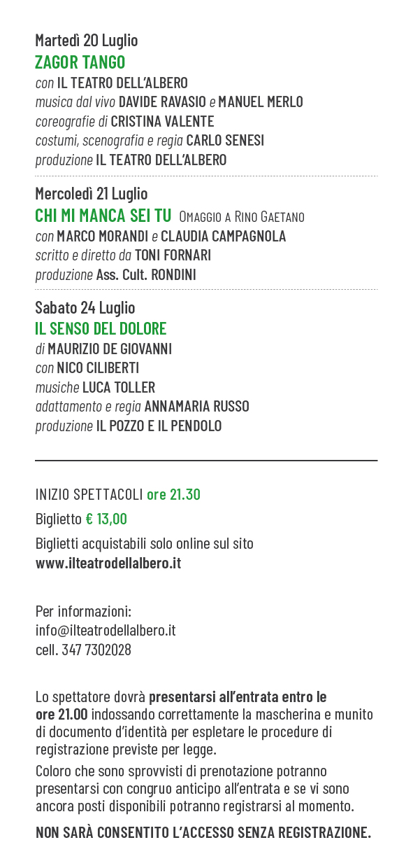 Cartolina 18a Rassegna Teatro-02