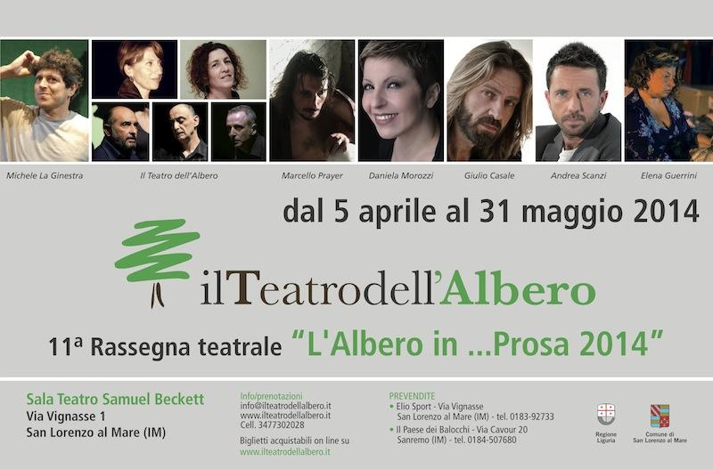 rassegna teatro 2014 4,5x3