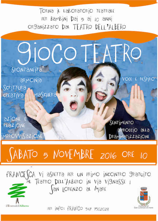 gioco-teatro_2016