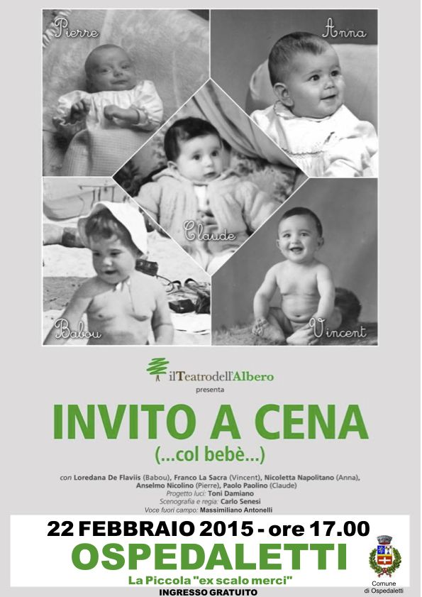 locandinaInvitoACenaOspedaletti2015-2