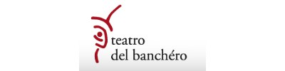 Banchero