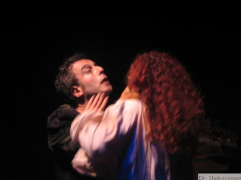 drshakespeare2009114194012